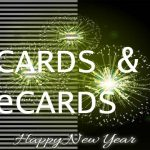 Happy New Year 2022 Cards & eCards Share & Download