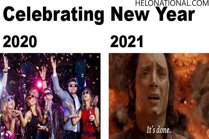 2021 memes-min
