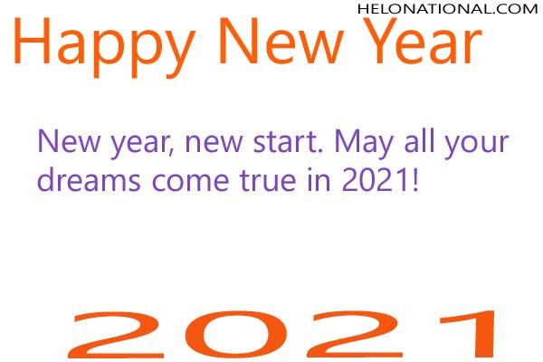 Best Hny 2021 Greetings (1)