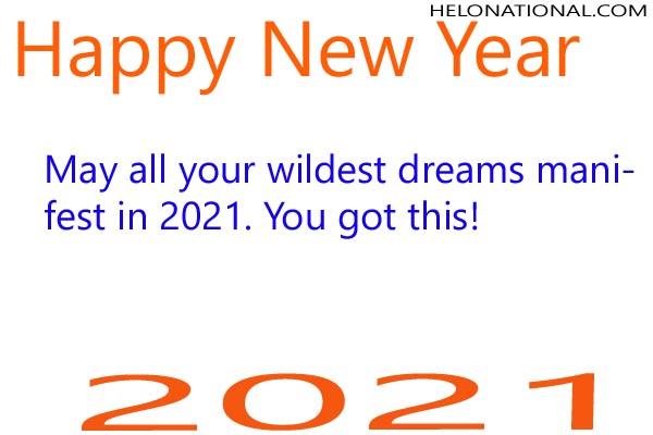 Best New Year 2021 (1)