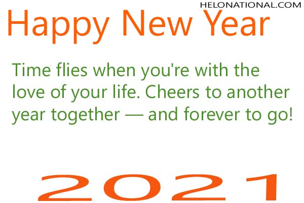 Best New Year 2021 Greetings (2)