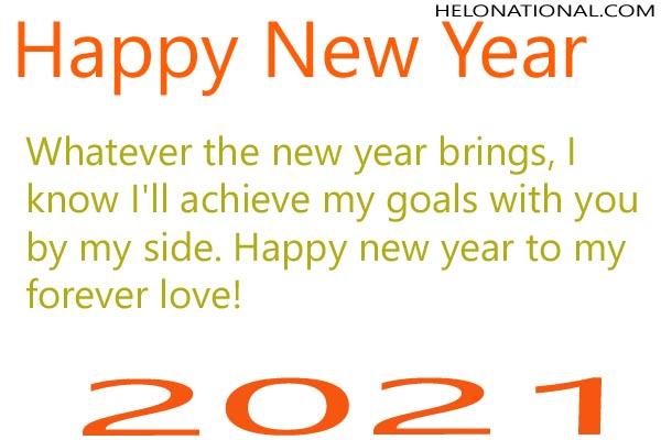 Best New Year greetings 2021 (1)
