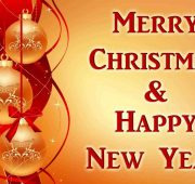 Best christmas and new year greetings-min