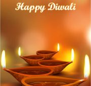 Best diwali and new year quotes-min