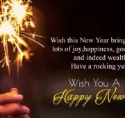 Best happy new year quotes for bf-min