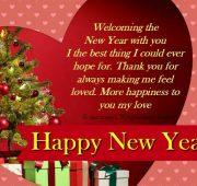 Best happy new year quotes for boyfriend-min