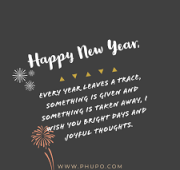 Best new year greetings 2020-min