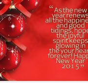 Best new year greetings-min