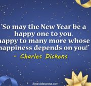 Best new year quotes 2021-min