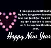 Best new year quotes for best friend-min