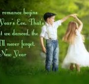 Best new year quotes for crush-min
