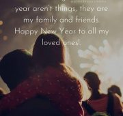 Best new year quotes for love-min