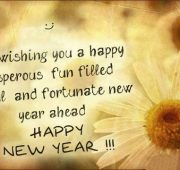 Best new year quotes in english-min