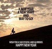 Best new year quotes-min