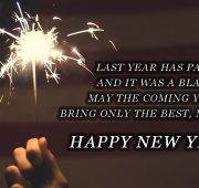 Best new year wishes and quotes-min