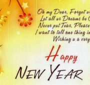 Best new year wishes for brother-min