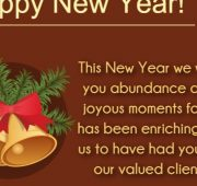 Best new year's greetings to clients-min