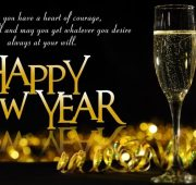 Best quotes for new year greetings-min