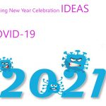 5 New Year 2022 Celebration Ideas in Covid-19 | Lets Celebrate in Lockdown