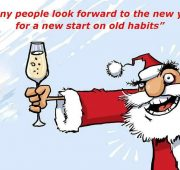 Happy New year jokes one liners (2)