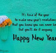 Happy new year 2020 wishes for friends and family download