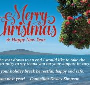 Holiday greetings and new year wishes 2021
