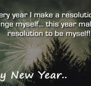 Motivational happy new year 2020 wishes