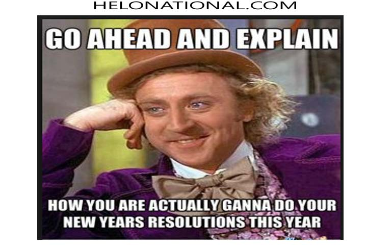 New Year hahaha-min