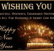 New year eve wishes quotes 2021