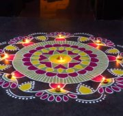 New year special big rangoli-min