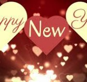 New year wishes 2021 couple