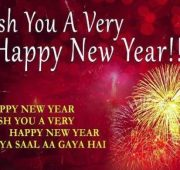 New year wishes download
