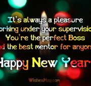 New year wishes download video