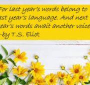 New year wishes ethiopia