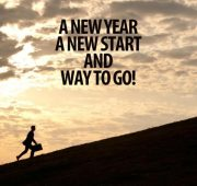 New year wishes images download free