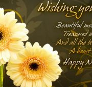 New year wishes images hd