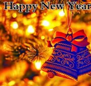 New year wishes images in gujarati