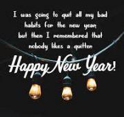 New year wishes jesus