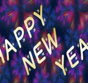 New year wishes video clips download