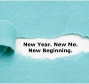 Best new year wishes to a friend