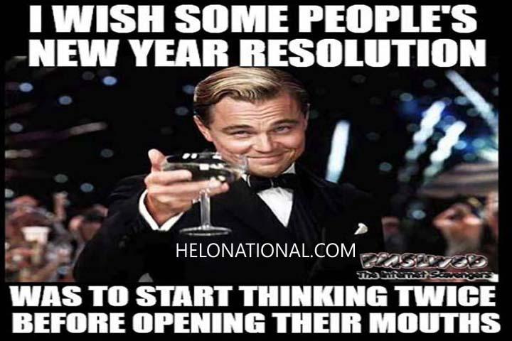 Happy new year memes 2021-min