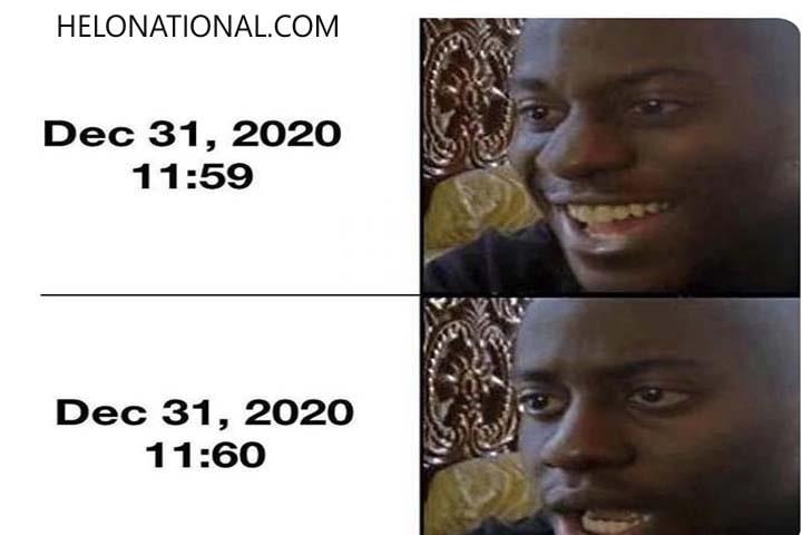 New year memes-min