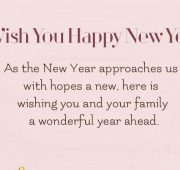 New year messages malayalam
