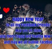 New year messages marathi