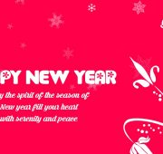 New year messages sinhala