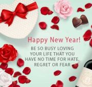 New year motivational messages in hindi