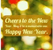New year picture messages 2020