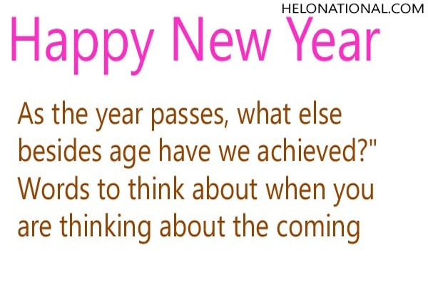 Best New Year Greetings for couples