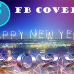 Happy New Year Facebook Covers 2022   HNY FB COVERS