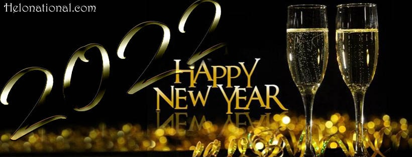 Download Happy New Year Covers